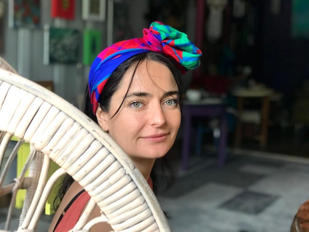 Marta Urbaniak zdjęcie w galerii